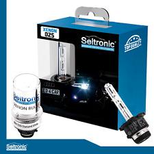 2er SET SEITRONIC D2S 4300K Xenon Brenner PLATIN EDITION Scheinwerfer Lampe 1