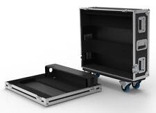 Yamaha TF3 Mixer Flight Case