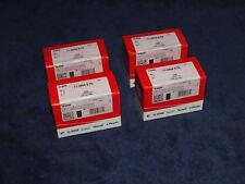 4 Pleuellager Sputter Glyco VW Audi Seat Skoda 1,2 1,4 1,9 TDI PD BLS BXE ANY