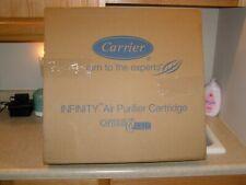 New Carrier Gapcccar2020-A01 Infinity Air Purifier Filter 00004000
