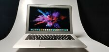 "Apple MacBook Air Laptop 13"" i7 1.7 GHz - 3.3GHz 8GB RAM 256GB SSD ~ Warranty"