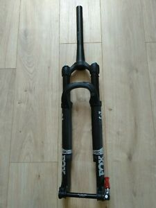 """Fox 32 Sc Performace Fit4 29"""" 100mm Boost"""
