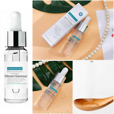 Vibrant Glamour Hyaluronic Acid Face Serum Whitening Moisturizing Skin Repair