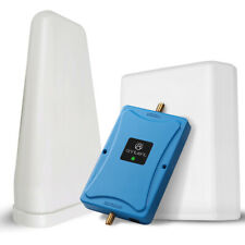 700MHz 4G LTE Signal Booster Repeater Band 28 Cell Amplifier Enhance 4G LTE Data
