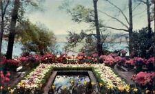 (dx5) Mobile AL: Bellingrath Gardens