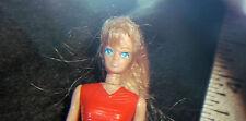 McDonald's Barbie Doll vintage
