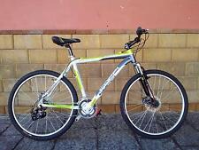 """Bicicletta Bici da uomo MTB Coppi PM1 misura 26"""""""