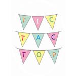 thetictactop
