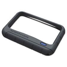 "Bausch & Lomb Handheld LED Magnifier Rectangular 4"" x 2"" 628006"