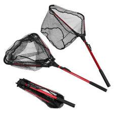 Flyfishing Net