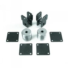 05-07 FORD F250/350 4WD PERFORMANCE ACCESSORIES LEVELING KIT.