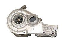 MERCEDES Classe E 270CDI W211 177hp 727463 turbocompresseur turbo