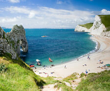 West Country Break for Two - West Country mini break - valid 9+ months