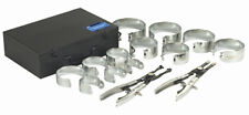 OTC Tools 4840 Piston Ring Compressor Set W/Ring Expander