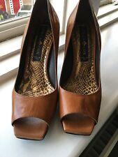 Patrick cox ladies shoes