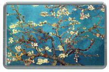 Laptop Skin Cover Notebook Sticker Decal Almond Branches 15.6 inch