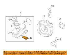 NISSAN OEM-Brake Fluid Level Switch 4604864J21