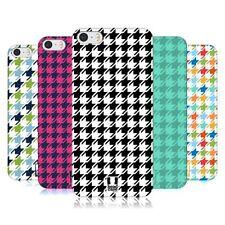 Housses et coques anti-chocs iPhone 5s pour téléphone mobile et assistant personnel (PDA) Apple sur à motifs