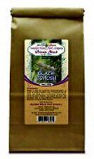 Black Cohosh Herb Tea 4oz