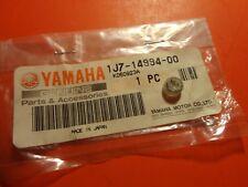 NOS NEW OEM ORIGINAL FACTORY YAMAHA XS400 XS650 XS1100 FILTER NET 1J7-14994-00