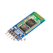 1PCS HC-06 Wireless Bluetooth Transeiver RF Master Module for Arduino