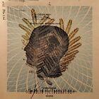 THE THIRD EYE FOUNDATION - WAKE THE DEAD 2 VINYL LP + MP3 NEW!