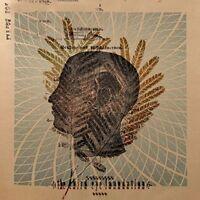 THE THIRD EYE FOUNDATION - WAKE THE DEAD  2 VINYL LP + MP3 NEU