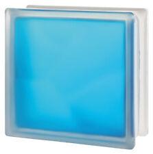 Baugewerbe-Glas & -Glasbausteine günstig kaufen | eBay
