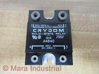 USED CRANE MERCHANDISING SYSTEMS 9989859 PC BOARD Przekaźniki Sterujące