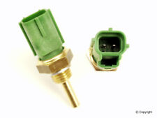FAE LNA1600AA Engine Coolant Temperature Sensor