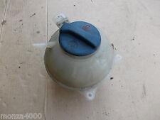 VW Polo 6 N Ausgleichsbehälter Kühler   6N0121407