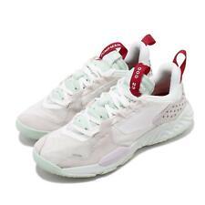 Nike Jordan Delta SP Jade Aura Sail Spruce Aura Red Men Lifestyle CD6109-100