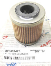Filtro de Aceite HUSQVARNA TE TC SMR 250/450
