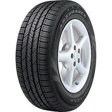 Goodyear Assurance Fuel Max 205/60R16 92V BSW (4 Tires)