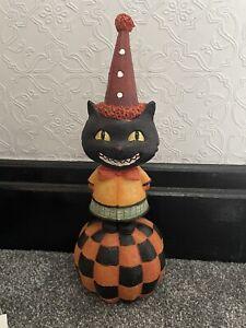 Tk Maxx Halloween Ornament