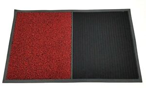 Disinfecting Mat Anti Slip for Home/Office 32x19in | Easy to Clean | Heavy Duty