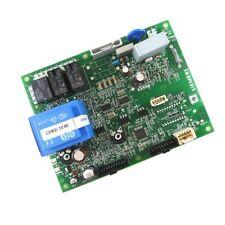 BAXI DUOTEC 28he & 28he 'A' BOILER PCB circuito stampato 5120218 5118642