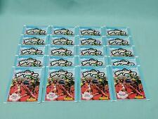 Panini Miraculous Ladybug 20 Tüten / 100 Sticker & Trading Cards