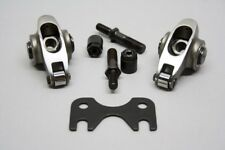 PRW Rocker Arm Kit 0234611; Pro-Series 1.7 Stainless Full Roller for Chevy LS1