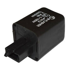 HONDA PES PS i 125 2006-2012 DUTY LED 12V 1-100W 3 PIN
