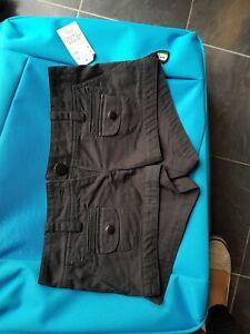 Women's Dressy Shorts Size 6 BNWT