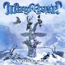 Wind Rose - Stonehymn [New CD]
