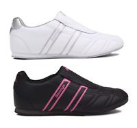 Slazenger Turnschuhe Damen Sneaker Sportschuhe Laufschuhe Warrior 5087