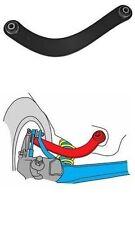 SPC CONTROL ARM CAMBER KIT 05-10 SCION TC 67485 (1 SIDE)