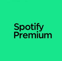 🔥 SPOTI Music LIFETIME Premium UPGRADE ✨WORLDWIDE ✨ LIFETIME WARRANTY 🔥100+SOL