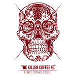 The Killer Coffee Co