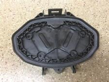 Porsche Boxster Headlight Backing - Boxster Headlamp Backing - 99663123100 - #SS