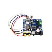ES9018K2M ES9018 I2S IIS-32bit 384K /DSD64 I2S Input DAC Decoding Board