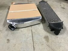 New Design Focus XR5  GENUINE HDi Hybrid GT2 440 PRO intercooler kit for FORD