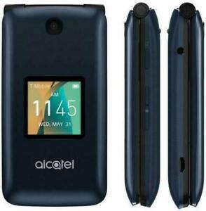 T-Mobile Cingular Flip 2 (4044W)
